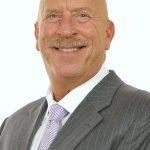 Rick Ueable