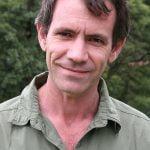 Neal Rijkenberg