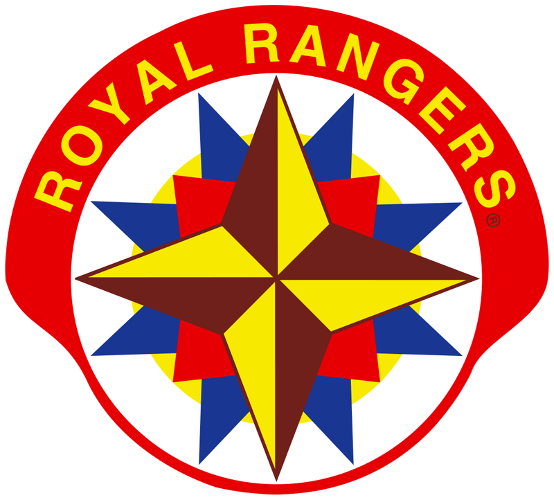 Royal_Rangers-logo